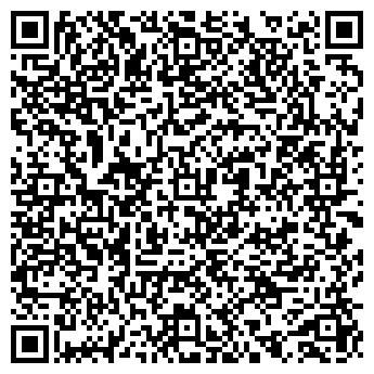 """QR-код с контактной информацией организации ООО """"Автотейл"""""""