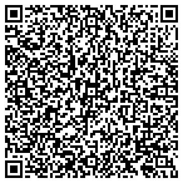 QR-код с контактной информацией организации ООО Буровой инструмент