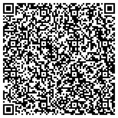 QR-код с контактной информацией организации ООО Энергетическая – Инвестиционная Компания