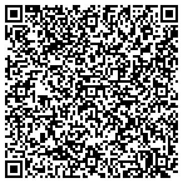 """QR-код с контактной информацией организации ООО """"Насосы СНГ плюс"""""""