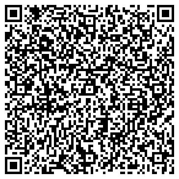 QR-код с контактной информацией организации Corp. ЭПАС