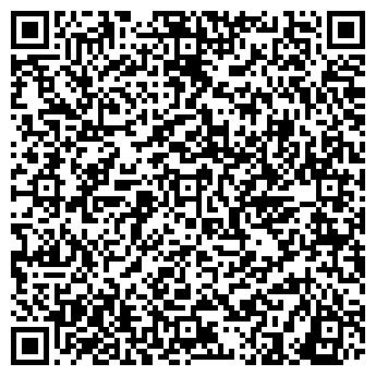 """QR-код с контактной информацией организации ТОО  """"САТ.KZ ГИС"""""""