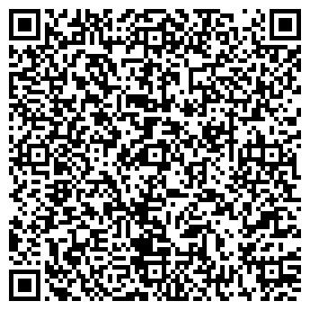 QR-код с контактной информацией организации ИП Солнечная энергия