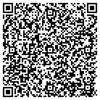 """QR-код с контактной информацией организации ООО """"БелТеплоДом"""""""