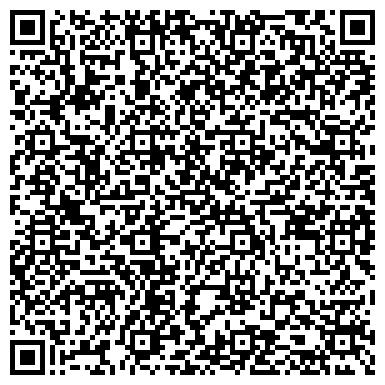 QR-код с контактной информацией организации Галерея искусств стран Европы и Америки ХIХ-ХХ вв.
