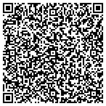 QR-код с контактной информацией организации INTA Petroleum, LLC