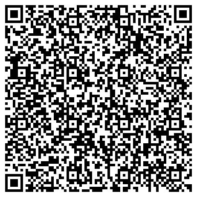 QR-код с контактной информацией организации Альянс Инвест Сервис, ООО