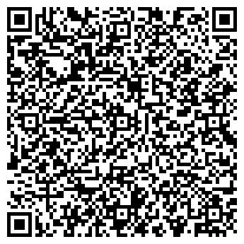 QR-код с контактной информацией организации Общество с ограниченной ответственностью ООО КТЭП