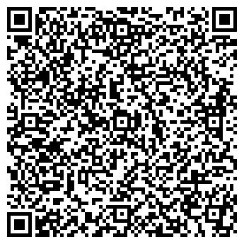 QR-код с контактной информацией организации Частное предприятие Луганьтопсервис
