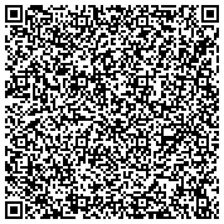 QR-код с контактной информацией организации ГОСУДАРСТВЕННЫЙ МУЗЕЙ ИЗОБРАЗИТЕЛЬНЫХ ИСКУССТВ ИМ. А.С. ПУШКИНА