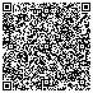 QR-код с контактной информацией организации Общество с ограниченной ответственностью ЛИК-Инвест