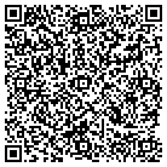 QR-код с контактной информацией организации Частное предприятие Оптшоп.бай