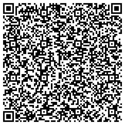 QR-код с контактной информацией организации «Zhejiang Yiyuan Electric Company Ltd.»