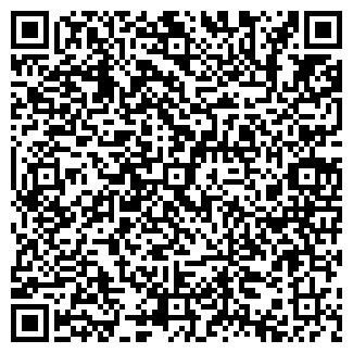 QR-код с контактной информацией организации Energe Group