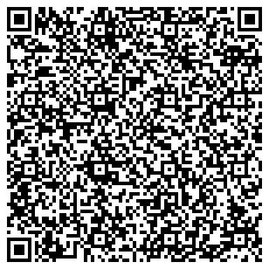QR-код с контактной информацией организации Офис производственной фирмы OOO «NUKLEON BY» Чехия