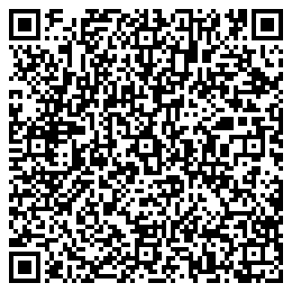 """QR-код с контактной информацией организации ООО """"Осмос"""""""