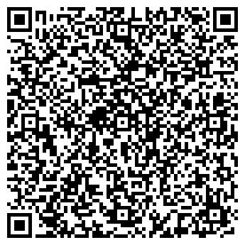 """QR-код с контактной информацией организации УП """"Брестоблгаз"""""""