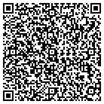 QR-код с контактной информацией организации Частное предприятие ЧП АнтеоБел