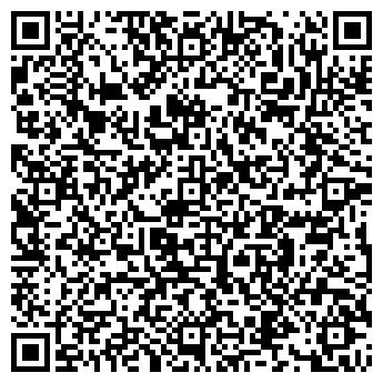 QR-код с контактной информацией организации ИП Кухарев В.Н.