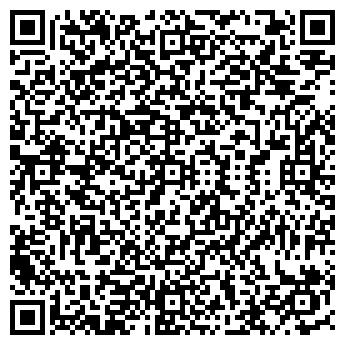 QR-код с контактной информацией организации ИП Шпаковский А.Н.