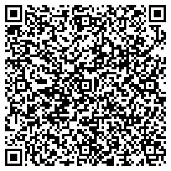 QR-код с контактной информацией организации Частное предприятие ЧТУП ИТЕЯ