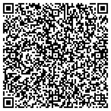 QR-код с контактной информацией организации ООО «ЛедЭнерджи», Общество с ограниченной ответственностью