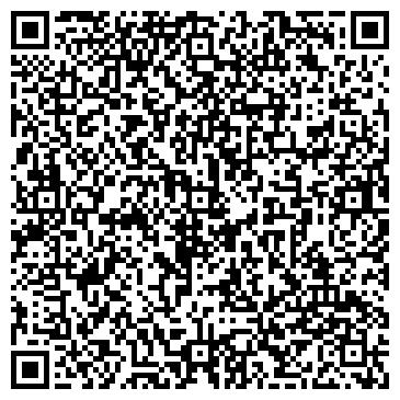 QR-код с контактной информацией организации Частное предприятие Интернет-магазин M&J