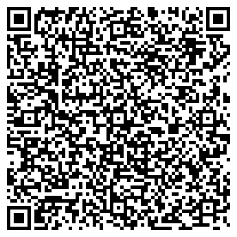 """QR-код с контактной информацией организации ТОО """"KhEquipment"""""""