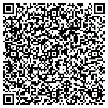 QR-код с контактной информацией организации Solar MBM, ТОО