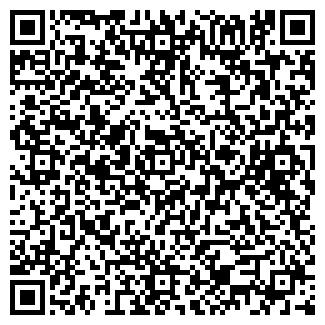 """QR-код с контактной информацией организации ИП """"СТ"""""""