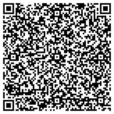 QR-код с контактной информацией организации Немецкие дизель генераторы электростанции IFA ROBUR