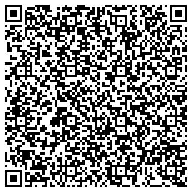 QR-код с контактной информацией организации МЕМОРИАЛЬНЫЙ ДОМ-МУЗЕЙ П.Д. КОРИНА