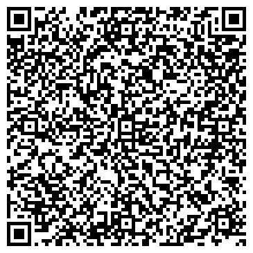 QR-код с контактной информацией организации ИП Пономарев А.Г.