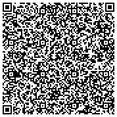 QR-код с контактной информацией организации МУЗЕЙ ИСТОРИИ МОСКОВСКОЙ МЕДИЦИНСКОЙ АКАДЕМИИ ИМ. И.М. СЕЧЕНОВА