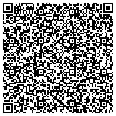 QR-код с контактной информацией организации ЗАО «Уральский завод транспортирующих машин»