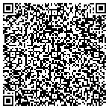QR-код с контактной информацией организации GRUMANT-KZ