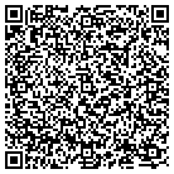 QR-код с контактной информацией организации Частное предприятие Стандарт Энтерпрайзес