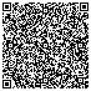 QR-код с контактной информацией организации Частное акционерное общество ТОО Транс ОЙл-kz