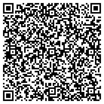 QR-код с контактной информацией организации Общество с ограниченной ответственностью ТОО «Energykz»