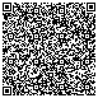 QR-код с контактной информацией организации МУЗЕЙ-МАСТЕРСКАЯ СКУЛЬПТОРА А.С. ГОЛУБКИНОЙ