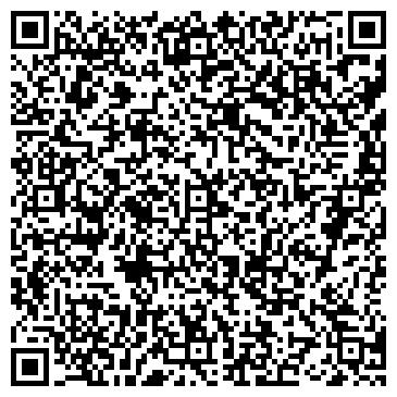 """QR-код с контактной информацией организации Тоо """"Almaty-oil"""""""