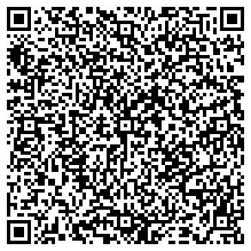 QR-код с контактной информацией организации Завод композитивных материалов-МВМ