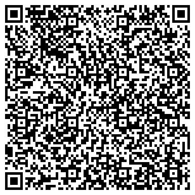 QR-код с контактной информацией организации Справочная служба  МОСКОВСКОГО МЕТРОПОЛИТЕНА