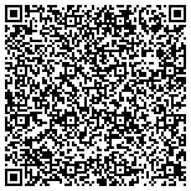 """QR-код с контактной информацией организации Интернет магазин """"Сантехника и отопление"""""""