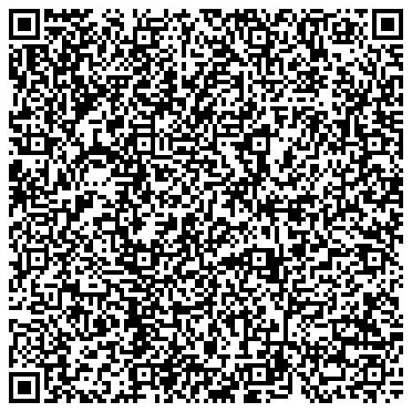 QR-код с контактной информацией организации Общество с ограниченной ответственностью Еврорубероид, рубероид, битум, мастика, известь, мел, гипс, стеклоткани, стеклоблоки от ООО Спец-Буд