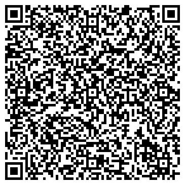 QR-код с контактной информацией организации Общество с ограниченной ответственностью ООО «ЭНЕРГО-СТАР»