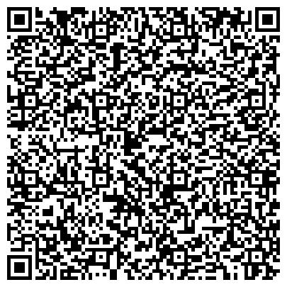 QR-код с контактной информацией организации Частное предприятие Интернет-магазин igrshop САШУНЯ