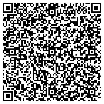 QR-код с контактной информацией организации Общество с ограниченной ответственностью Компоненты и системы
