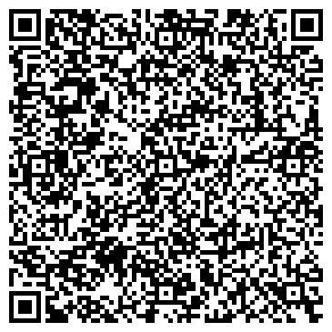 QR-код с контактной информацией организации ДП «Техно-Групп»