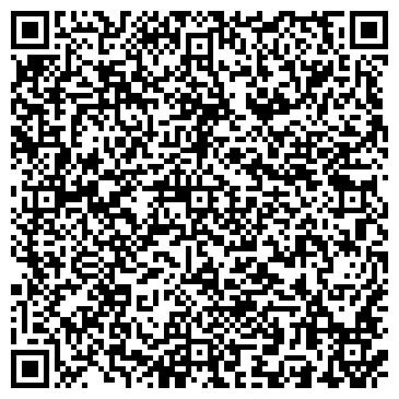 QR-код с контактной информацией организации ЧП «Фильтры на все авто»